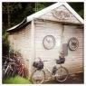 atelier vélo