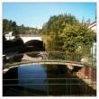 confluence Orge-Seine