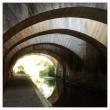 arche des Fontaines