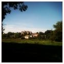 Dordogne style ; )