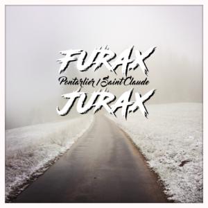 FURAX JURAX !